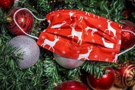 Kabinet worstelt met feestdagen (en kijkt naar Canada) | Coronavirus | AD.nl
